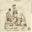 Chinese Shoemaker