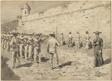 The Cuban Martyrdom