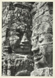 Buddha in Carved Rock