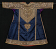 Aba (Dress for Child or Young Woman)