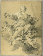 Allegory of Victory
