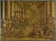 Donation of Constantine