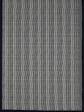 Panel (Curtain Fabric)