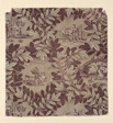Fables of La Fontaine (Furnishing Fabric)