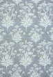 September (Furnishing Fabric)
