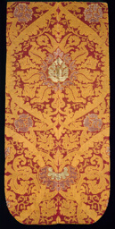 Chasuble (Back Only)
