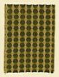 Sample (Furnishing Fabric)