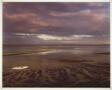 Sky/Bay Provincetown