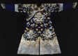 Man's Jifu (Semiformal Court Robe)