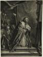St. Charles Borromée