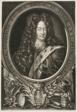 Georg Ludwig, Duke of Braunschweig