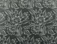 Flora (Furnishing Fabric)