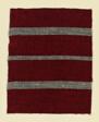 Tamarix (Sample of Towel or Table Linen Fabric)