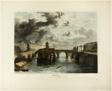 Paris, Le Pont-au-Change