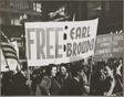 Communist Rally: Free Earl Browder