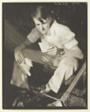 Untitled (Boy, Advertising, Eastman Kodak)