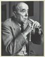 Arturo Tosi