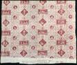Panel (Furnishing Fabric)