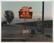 Modern Motel, Holdrege, Nebraska