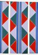 Arlequin (Dress or Furnishing Fabric)