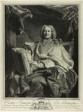 Portrait of René François de Beauveau du Rivau