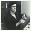 Edward Villella, New York City Ballet