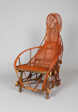 """""""Lean Back Chair with Halo"""""""
