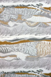 Tokara (Furnishing Fabric)