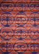 Bamako (Furnishing Fabric)