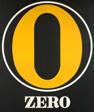 The Golden Zero