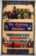 The Centenary of the Omnibus